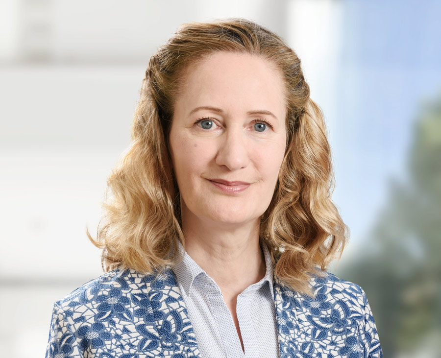 Ilse Hüttner, Systemische Therapeutin, Heilpraktikerin für Psychotherapie
